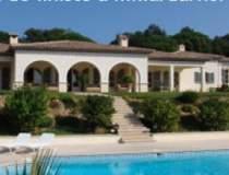 Saint - Tropez: Oaza de...