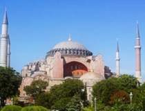 Istanbul un spectacol urban