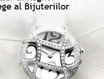 Cartier: Bijutier al Regilor...