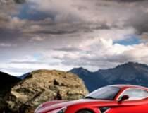 Alfa 8C Competizione:...
