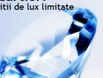 De la Vouitton la Cartier: 5...