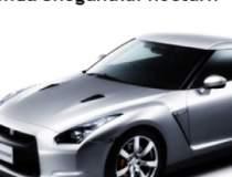 Nissan GT-R: Legenda...