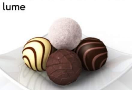 Cele mai bune ciocolaterii din lume