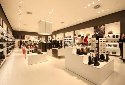 Otter Distribution incheie anul cu afaceri de aproximativ 36 milioane euro si o retea de 64 de magazine