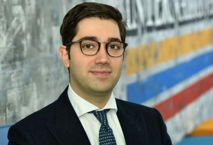 Mihai Patrulescu, Colliers: Raportul dintre randament si risc pe real estate ramane foarte atragator si in 2018
