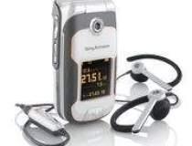 W710 WALKMAN - un telefon...