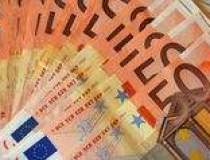 700.000 euro investiti in...