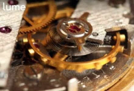 Cele mai scumpe si mai complicate ceasuri din lume