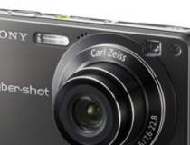 Cyber-shot W300: Eleganta...