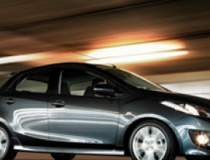 Mazda2: Masina Anului 2008 in...
