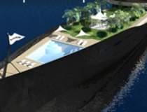 Wally Island, insula...