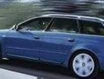 Audi si Skoda, vedetele...