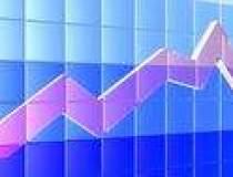 S&P: Economia romaneasca va...
