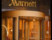 Marriott: De la un bar cu 9...