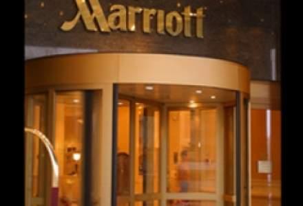 Marriott: De la un bar cu 9 scaune la peste 3.000 de hoteluri in intreaga lume