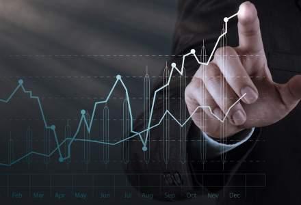 Cazacu, XTB: Bursa locala are sansa recuplarii la trendul pietelor dezvoltate
