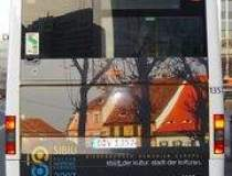 'Sibiu - Capitala Culturala...