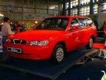 Daewoo se privatizeaza cu...