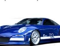 Porsche 9ff GT9: Aproape cea...