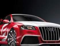 Audi A3 clubsport quattro:...