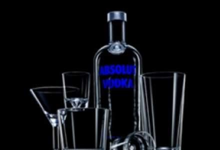 Cele mai tari brand-uri de vodka