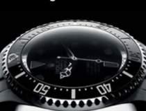 Cele mai noi modele Rolex, in...