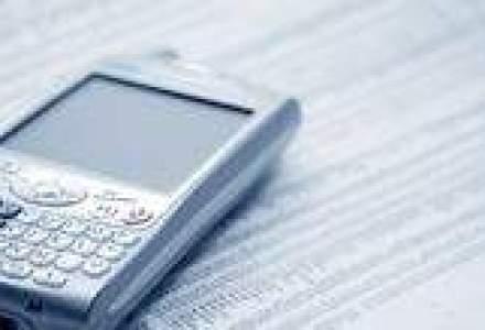 RCS & RDS vrea un milion de numere de mobil