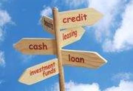 Bancherii au dat startul cursei promotiilor la credite