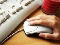 Retelele sociale online- cel...