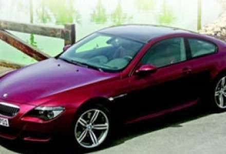 Aniversare speciala: 30 de ani si 300.000 de BMW-uri M