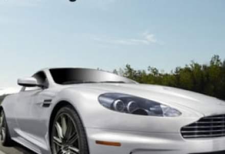 Cele mai sigure masini de lux