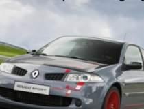 Renault Megane: Un nou record...