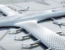 Aeroporturile cu cele mai...
