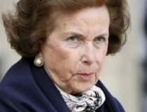 Cele mai bogate femei din Europa