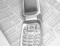 Telefonul mobil, folosit pe...