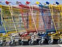 Carrefour, 608,9 milioane...