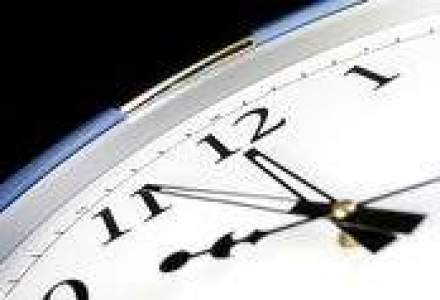 Cum sa castigi timp pentru tine