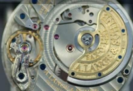HOROLOGIVM: Magazin de ceasuri de lux pre-owned