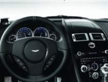 Bang&Olufsen si Aston...