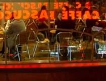 Se deschide prima cafenea...