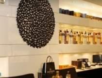 Parfumurile personalizate, un...