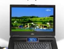 Fujitsu LifeBook N7010 are...
