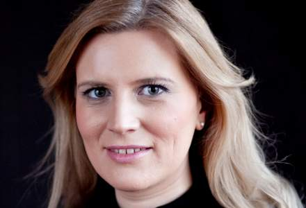 Golin, afaceri de 3,5 milioane euro in 2017. Digital PR si social media, noua normalitate in comunicare