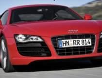 Audi R8 este acum un adevarat...