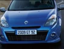 Renault a prezentat modelul...