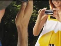 Sony Ericsson W395 Walkman si...