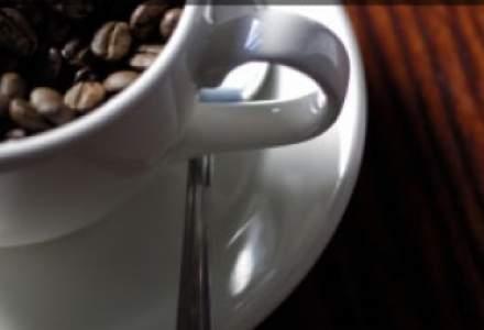 Seara cubaneza cu trabucuri si cafea