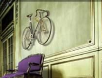 Cea mai scumpa bicicleta din...