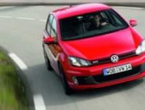 VW Golf GTI: Regele...