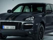 Porsche Cayenne GTS - Editie...